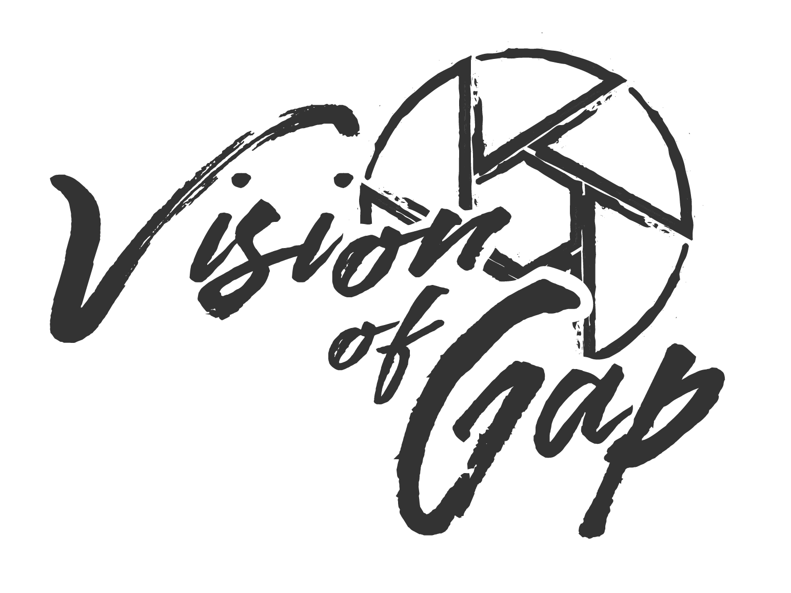 Vision of GAP